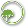 Leeds Tree Care Logo